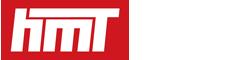 logo4_icon